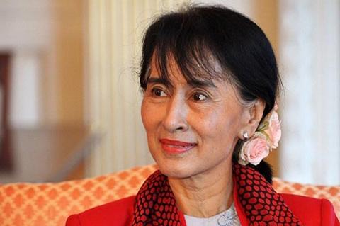 aung_san_suu_kyi_politica_birmania