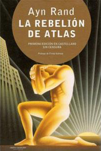 rebelion atlas sin censura ayn rand