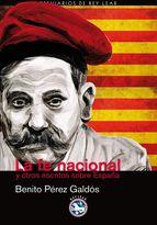 fe_nacional espana galdos