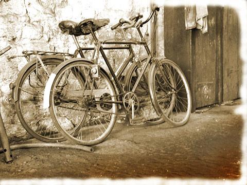 ladron bicicletas anton tenreiro