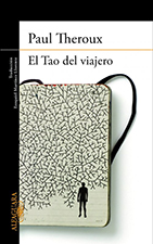 tao viajero paul theroux