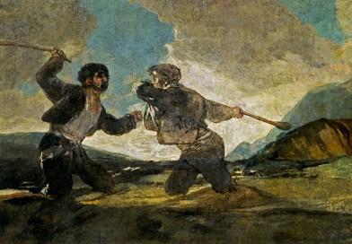 «Dragó es Roldán o la confrontación con la muerte como alimento literario», por Javier Redondo Jordán
