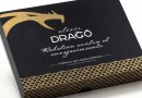 El pack 'Elixir Dragó', ya a la venta