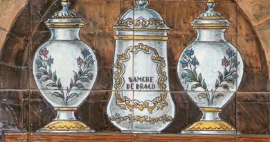 """""""Shangri-la: el elixir de la eterna juventud"""", de Fernando Sánchez Dragó"""