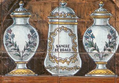'Shangri-La: el elixir de la eterna juventud', de Dragó, a la venta el 27 de septiembre