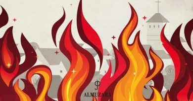 ardereis-fernando-sanchez-drago-espana-guadana-portada